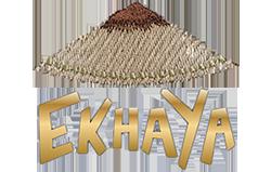 Ekhaya Boutique Hotel Logo